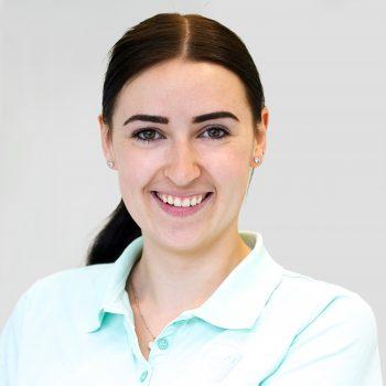 Katharina Goetz